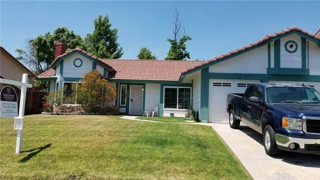 24222 Old Country Road, Moreno Valley, CA 92557 (#PW20092404) :: American Real Estate List & Sell