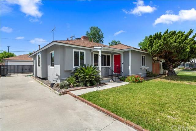 16108 Risley Street, Whittier, CA 90603 (#PW20093383) :: RE/MAX Masters