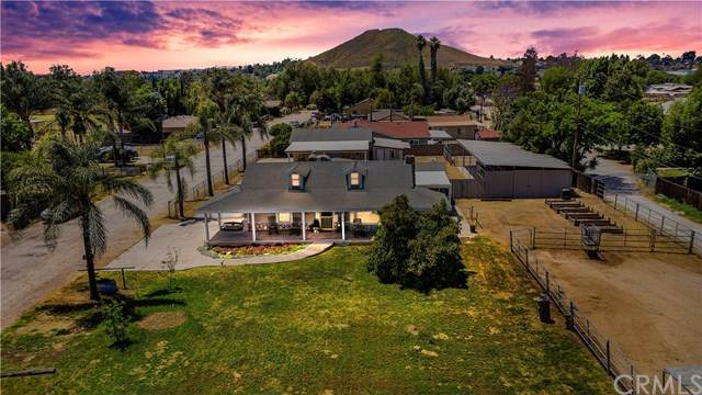 3620 Corona Avenue, Norco, CA 92860 (#IG20083952) :: Coldwell Banker Millennium