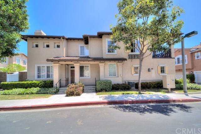 23 Poppy #46, Irvine, CA 92618 (#PW20093291) :: The Marelly Group | Compass