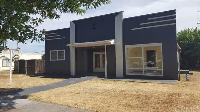 1621 Solano Street, Corning, CA 96021 (#SN20093496) :: Sperry Residential Group