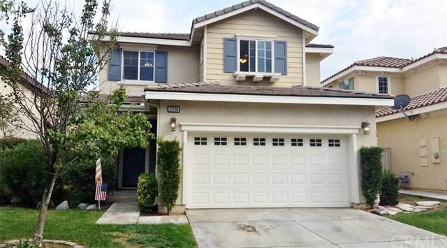 32590 Wildflower Drive, Lake Elsinore, CA 92532 (#SW20092201) :: Realty ONE Group Empire