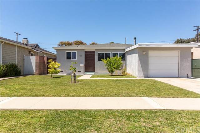 1211 Kornblum Avenue, Torrance, CA 90503 (#SB20093308) :: The Costantino Group | Cal American Homes and Realty