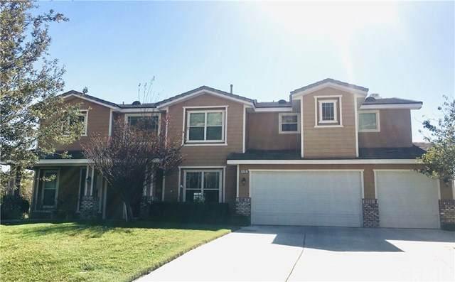 415 Aries Lane, San Bernardino, CA 92407 (#EV20077619) :: Coldwell Banker Millennium