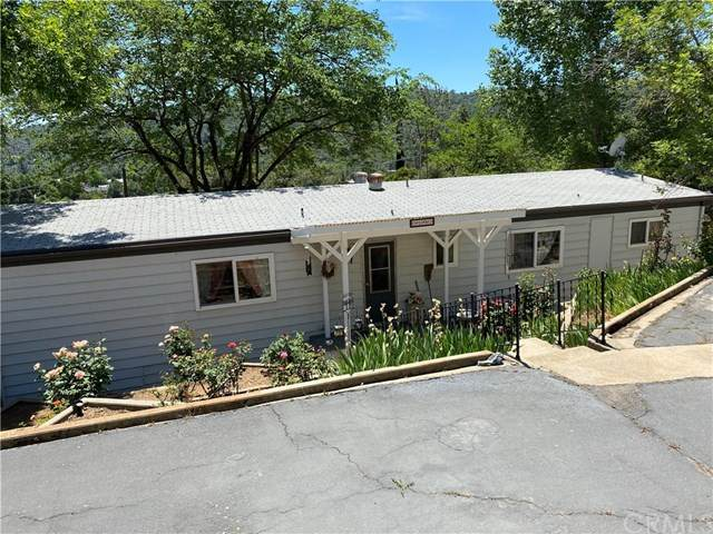 5197 Dexter View, Mariposa, CA 95338 (#MP20093592) :: Better Living SoCal