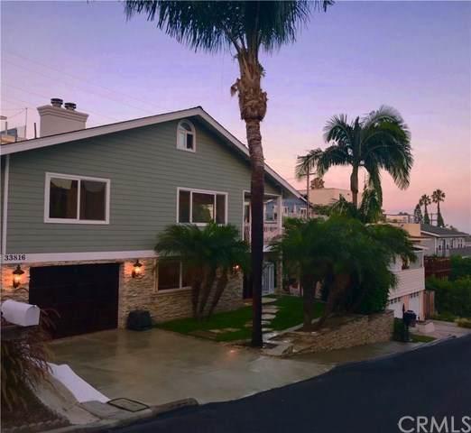 33816 Orilla Road, Dana Point, CA 92629 (#NP20093593) :: RE/MAX Empire Properties