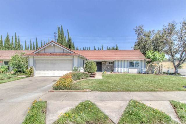 3301 N Cottonwood Street, Orange, CA 92865 (#PW20090085) :: The Marelly Group | Compass
