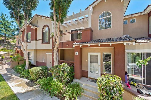 6 Mission Court, Lake Forest, CA 92610 (#OC20093282) :: The Marelly Group | Compass