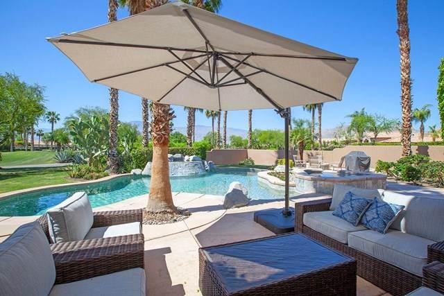 79655 Rancho La Quinta Drive Drive, La Quinta, CA 92253 (#219043062DA) :: The Ashley Cooper Team