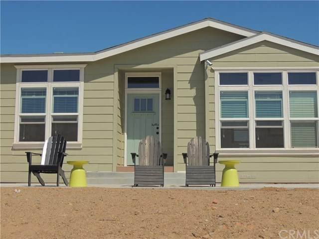 42470 Alexander Drive, Hemet, CA 92544 (#EV20093723) :: RE/MAX Empire Properties