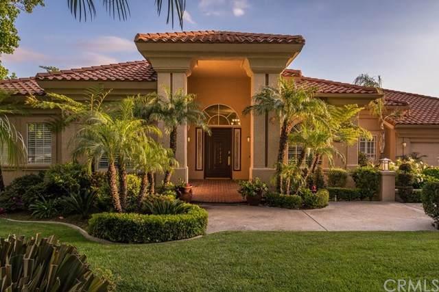 10549 Deer Canyon Drive, Rancho Cucamonga, CA 91737 (#CV20093677) :: RE/MAX Innovations -The Wilson Group