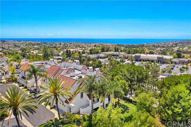 4 Los Cabos, Dana Point, CA 92629 (#OC20093719) :: A|G Amaya Group Real Estate