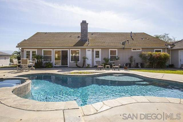 3119 Calle Allejandro, Jamul, CA 91935 (#200022257) :: Sperry Residential Group