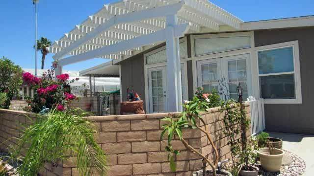 39486 Warm Springs Drive, Palm Desert, CA 92260 (#219043073DA) :: Legacy 15 Real Estate Brokers