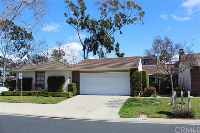 17266 Candleberry, Irvine, CA 92612 (#OC20093004) :: Doherty Real Estate Group