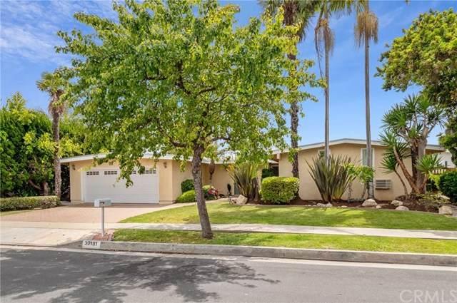 30181 Via Rivera, Rancho Palos Verdes, CA 90275 (#SB20093361) :: Berkshire Hathaway HomeServices California Properties