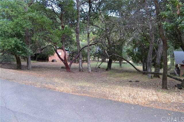 2654 Greenway Drive - Photo 1