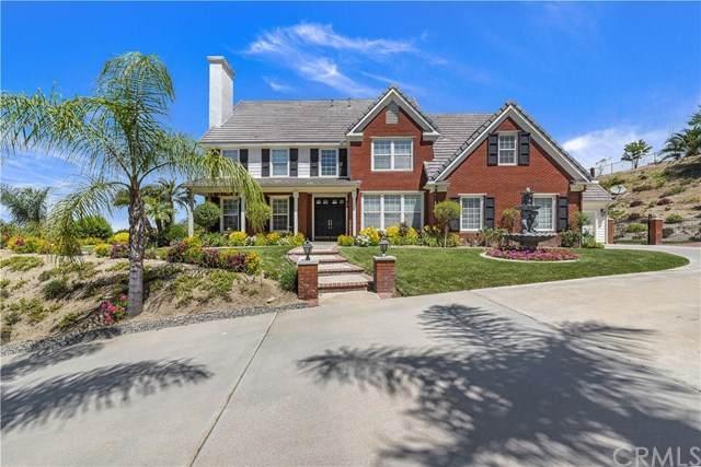 14070 Ashton Lane, Riverside, CA 92508 (#IV20093897) :: American Real Estate List & Sell