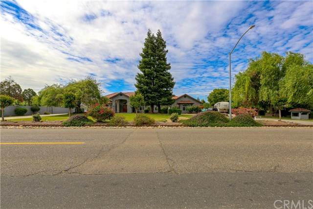 6305 Moran Road, Atwater, CA 95301 (#MC20093640) :: The Marelly Group | Compass