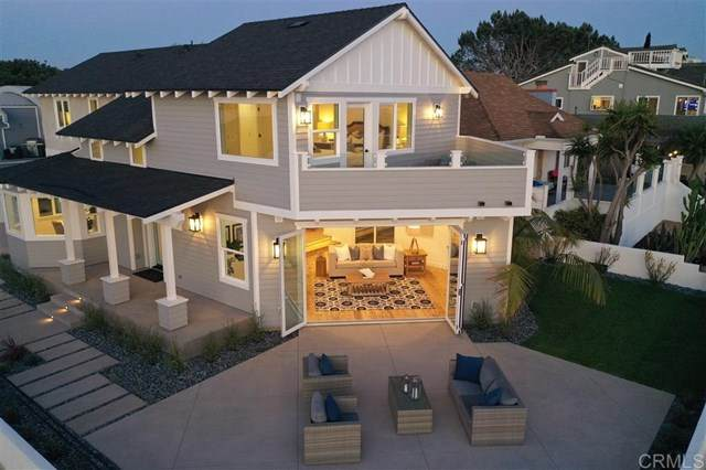 513 Liverpool Dr, Cardiff By The Sea, CA 92007 (#200022285) :: Z Team OC Real Estate