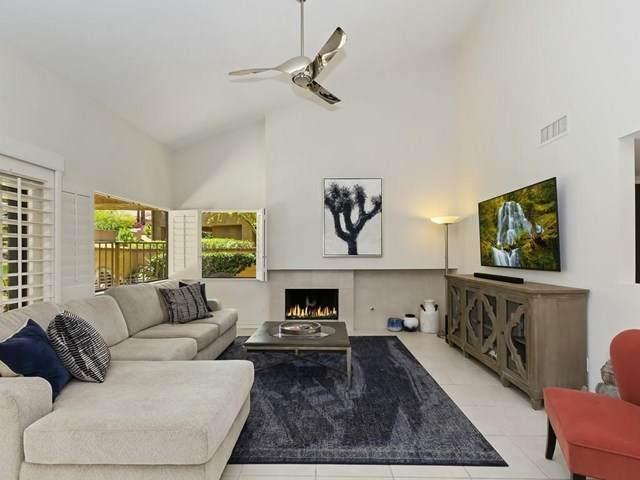 73125 Ajo Lane, Palm Desert, CA 92260 (#219043087DA) :: Coldwell Banker Millennium