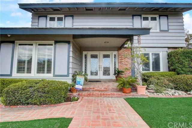 2009 Conejo Lane, Fullerton, CA 92833 (#PW20093805) :: Z Team OC Real Estate