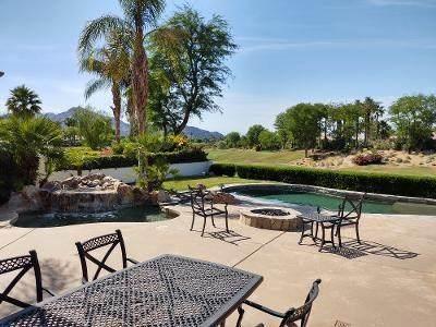 79604 Mission Drive E, La Quinta, CA 92253 (#219043088DA) :: The Ashley Cooper Team
