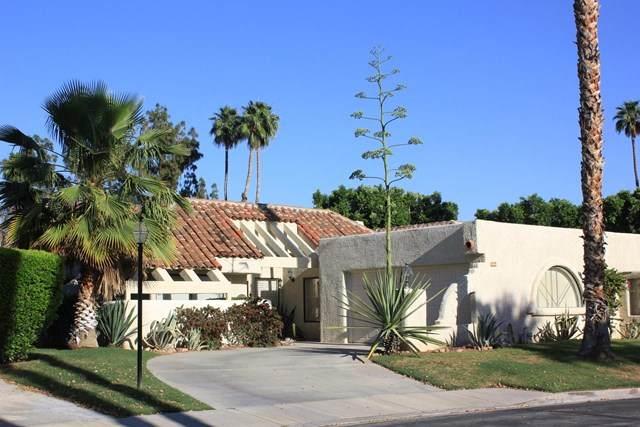 988 Saint Bimini Circle A, Palm Springs, CA 92264 (#219042671DA) :: Coldwell Banker Millennium