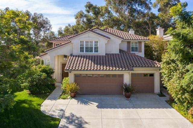 7349 Gabbiano Ln, Carlsbad, CA 92011 (#200022295) :: eXp Realty of California Inc.