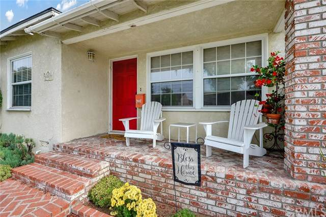 6003 Greentop Street, Lakewood, CA 90713 (#PW20094020) :: RE/MAX Innovations -The Wilson Group