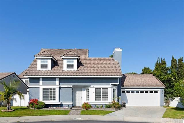 21762 Paxton, Mission Viejo, CA 92692 (#OC20091022) :: The Marelly Group | Compass