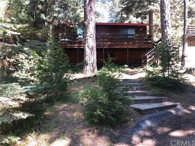 52445 Pine Ridge Road - Photo 1