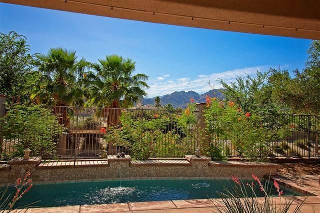 57839 Salida Del Sol, La Quinta, CA 92253 (#219043103DA) :: The Laffins Real Estate Team