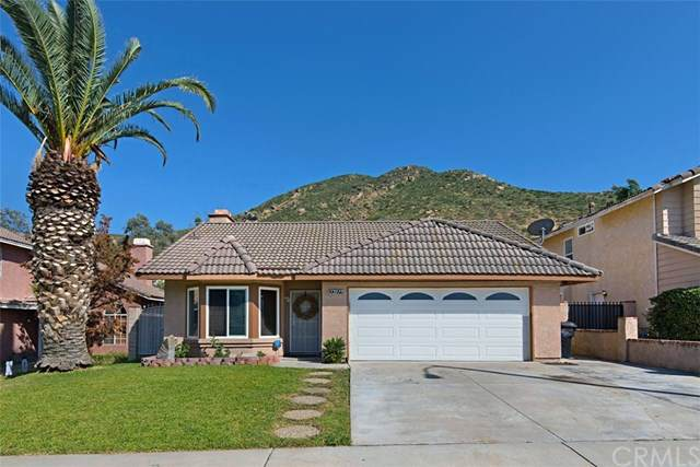12015 Weeping Willow Lane, Fontana, CA 92337 (#PW20094106) :: Coldwell Banker Millennium