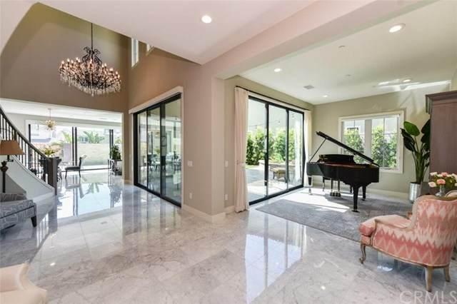 120 interstellar, Irvine, CA 92618 (#OC20094150) :: Allison James Estates and Homes