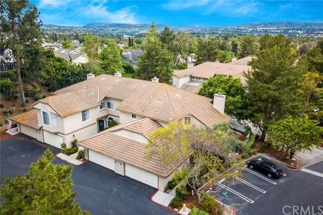 26242 Westchester Lane, Laguna Hills, CA 92653 (#OC20094133) :: RE/MAX Empire Properties