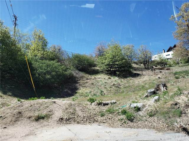 2344 Deep Creek Drive - Photo 1
