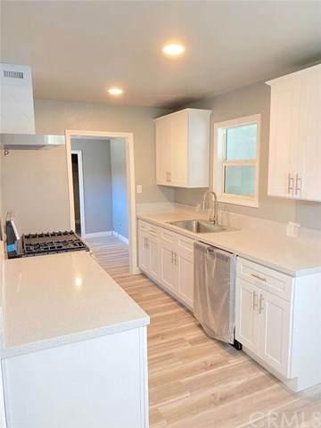 800 Via Bernardo, Corona, CA 92882 (#AR20094262) :: Mainstreet Realtors®