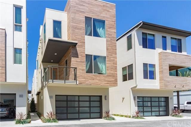 43 Ebb Tide Circle, Newport Beach, CA 92663 (#OC20094309) :: RE/MAX Masters