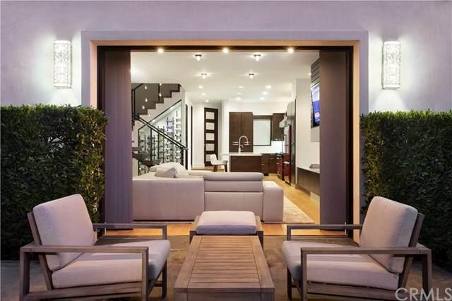 712 Fernleaf Avenue, Corona Del Mar, CA 92625 (#NP20090172) :: RE/MAX Empire Properties
