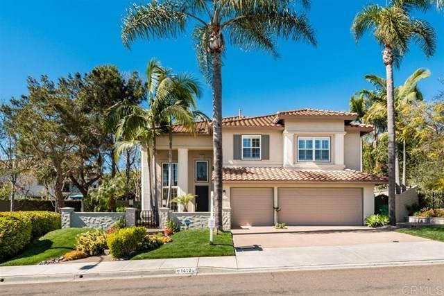 1412 Branta Ave, Carlsbad, CA 92011 (#200022388) :: eXp Realty of California Inc.
