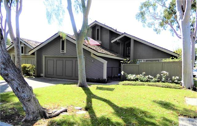 47 Pinewood, Irvine, CA 92604 (#PW20094472) :: RE/MAX Empire Properties