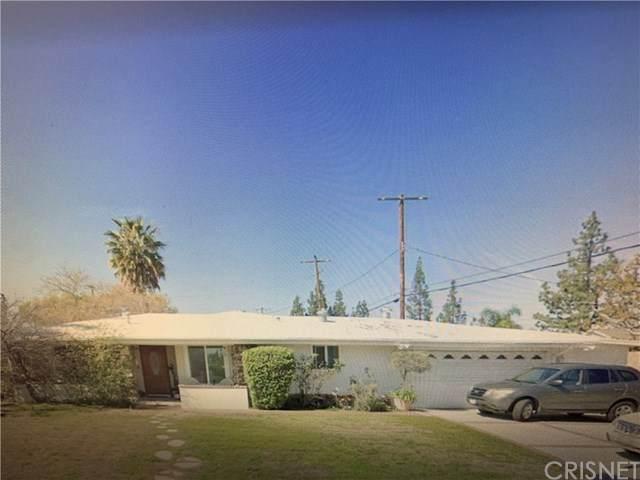 10217 Oso Avenue, Chatsworth, CA 91311 (#SR20094465) :: Coldwell Banker Millennium