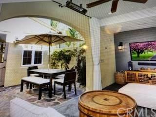 118 White Flower, Irvine, CA 92603 (#OC20094333) :: Doherty Real Estate Group