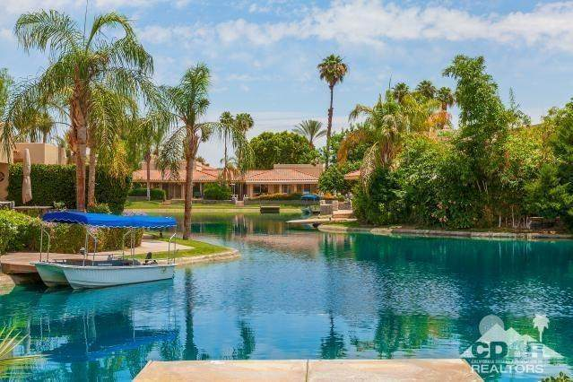 28 Lake Shore Drive, Rancho Mirage, CA 92270 (#219043132DA) :: The Costantino Group | Cal American Homes and Realty