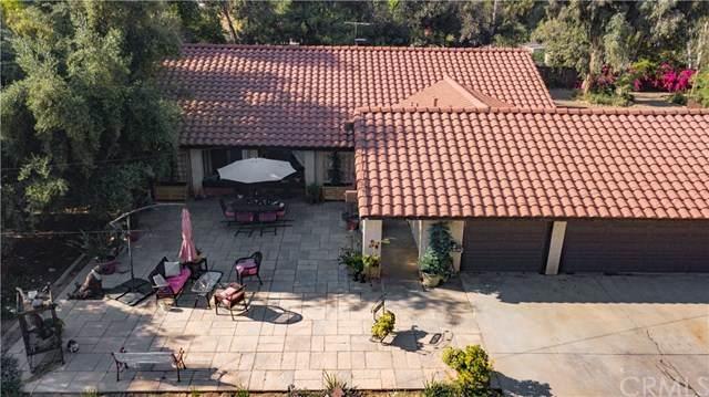 18634 Bert Road, Riverside, CA 92508 (#IV20094447) :: American Real Estate List & Sell