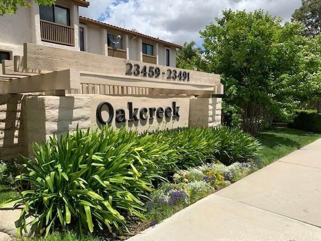 23459 Park Sorrento, Calabasas, CA 91302 (#SB20094530) :: Coldwell Banker Millennium