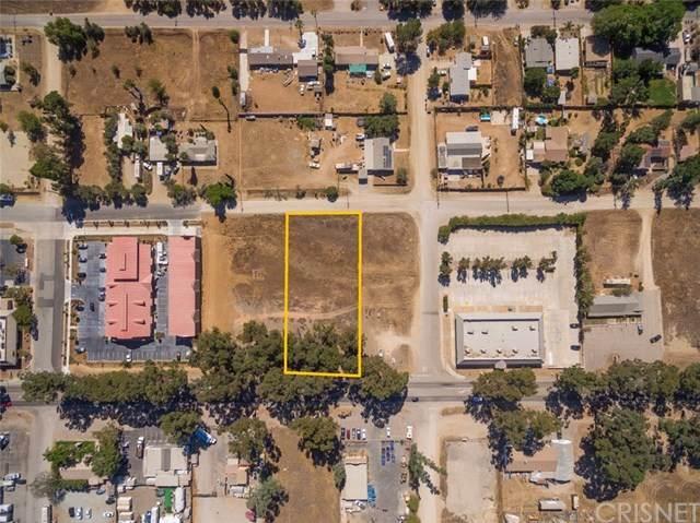1038 Main Street, Romona, CA 92065 (#SR20094644) :: Team Forss Realty Group
