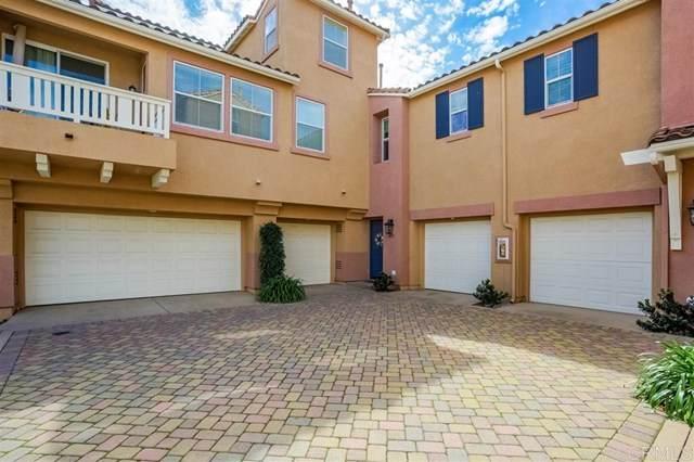 4101 Karst, Carlsbad, CA 92010 (#200022441) :: eXp Realty of California Inc.