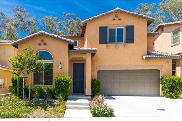 11832 Greenbrier Lane, Grand Terrace, CA 92313 (#EV20094416) :: Mark Nazzal Real Estate Group